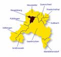 Karte Stadtverband Saarbruecken Riegelsberg.png