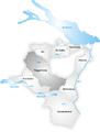Karte Wahlkreis Toggenburg.png
