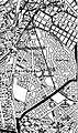 Karte aus AB1923.jpg