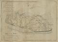 Karte von Duesternbrook 1811 (W Beck & F Kahl) 33,6x47,3cm - LASH Abt 402 A24 Nr 1659.png
