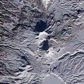 Karymsky Volcano 2010.jpg
