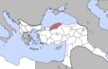 Kastamonu Vilayet, Ottoman Empire (1900).png