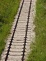 Kastela Railway.jpg