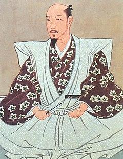 Katō Kiyomasa.jpg