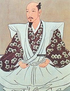 Katō Kiyomasa daimyo