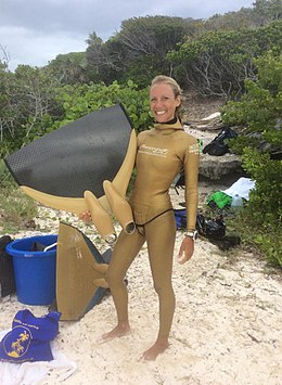 Kate-freediving.jpg