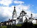 Katedrála A. Nevského, Prešov 20 Slovakia 1.jpg