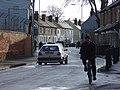 Katesgrove Lane, Reading - geograph.org.uk - 664948.jpg