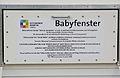 Katharinen hospital unna babyfenster IMGP2612 ShiftN smial wp.jpg