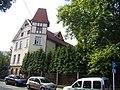 Katowice, willa, 1924 06.JPG