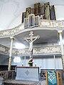 Kaufbeuren Dreifaltigkeitskirche 01.JPG