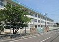 Kawanishi City Meiho elementary school.jpg