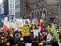 Kazaguruma-Demonstration 2018 16.jpg