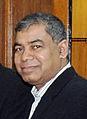 Kazi-Abul-Mansur.jpg