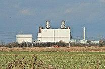 Keadby power station.jpg