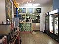 Kebab Signs & Vines Art Show Opening.jpg