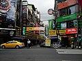 Keelung Miaokou Night Market 基隆廟口夜市 - panoramio.jpg