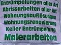 Keller Entrümpelung Berlin.jpg