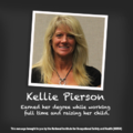 Kellie Pierson, Psychologist.png