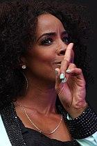 vars dating Kelly Rowland bästa internationella dejtingappar