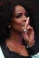Kelly Rowland 3, 2012.jpg