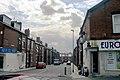Kelsall Terrace, Leeds (2009) - panoramio.jpg