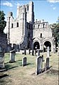 Kelso Abbey - geograph.org.uk - 290762.jpg