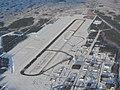 Kenai Airport - panoramio.jpg