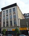 Kendel Building.jpg
