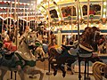 Kennywood's merry-go-round (28118367).jpg