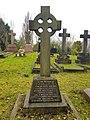 Kensal Green Cemetery 20191124 132523 (49116942428).jpg
