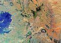 Kenya Tanzania Uganda.jpg