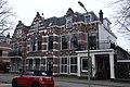 Kerkhoflaan 5,6 en 7, Den Haag.jpg