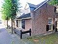 Kerkstraat1 Eemnes.jpg