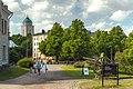 Kesäinen Suomenlinna.jpg