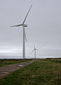 Kettlesing MMB 05 Knabs Ridge Wind Farm.jpg