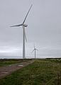 Kettlesing MMB 05 Knabs Ridge Wind Farm.jpg