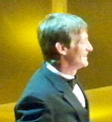 Kevin Von Erich - Wikipedia