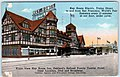 Key Route Inn 1915 postcard (2).jpg