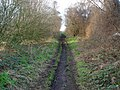 Keyingham to Burstwick Line - geograph.org.uk - 670164.jpg