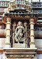 Khajuraho ni05-17.jpg