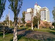 Kherson-23102009(026)