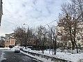 Khokhlovsky Lane, Moscow 2019 - 4493.jpg