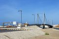 Khor Al Batha Bridge,Sur, Oman1.jpg