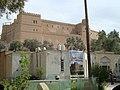 Khuzestan,shush castle.JPG