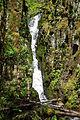 Ki-a-Kuts Falls vertical 1.JPG