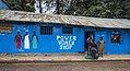 Kibera slum Nairobi Kenya 03.jpg