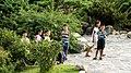 Kids in Hamhong (21723599755).jpg