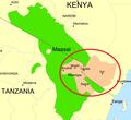 Kilimanjaro ppl.png