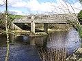 Killymore Bridge - geograph.org.uk - 125523.jpg